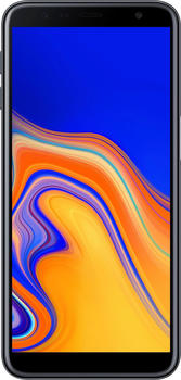 samsung-galaxy-j6-32gb-black