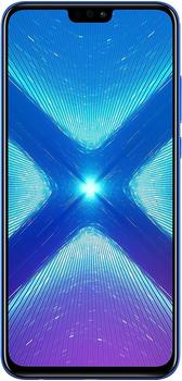 honor-8x-smartphone-16-51-cm-6-5-zoll-64-gb-speicherplatz-20-mp-kamera-blau