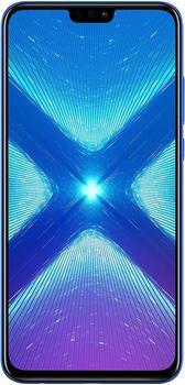 honor-8x-128gb-blau