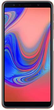 samsung-galaxy-a7-2018-gold