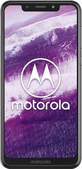 motorola-one-smartphone-weiss