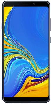 samsung-galaxy-a9-2018-128gb-lemonade-blue