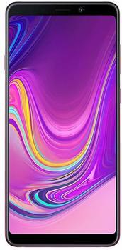 samsung-galaxy-a9-2018-128gb-bubblegum-pink
