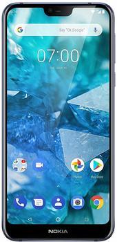 nokia-71-smartphone-14-8-cm5-8-zoll-32-gb-12-mp-kamera-blau
