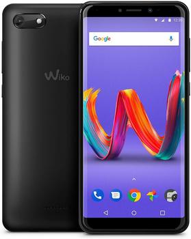 wiko-harry-2-anthrazit