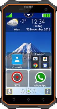 bea-fon-beafon-x5-schwarz-orange-schwarz-x5_eu001bo
