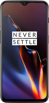 oneplus-6t-128gb-8gb-mirror-black