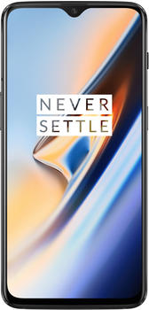 oneplus-6t-128gb-8gb-midnight-black