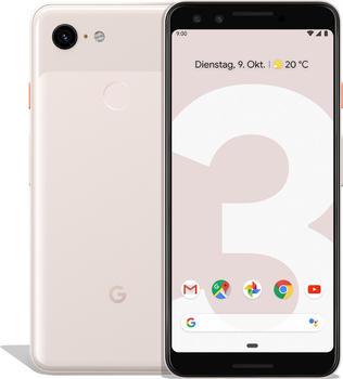 google-pixel-3-64gb-not-pink