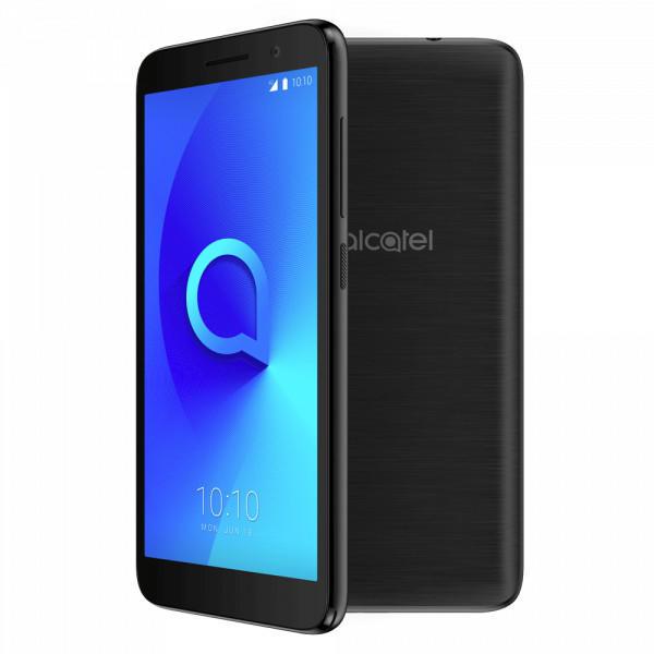 Alcatel 1 schwarz