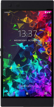 razer-phone-2-smartphone-mit-120-hz-ultramotion-display