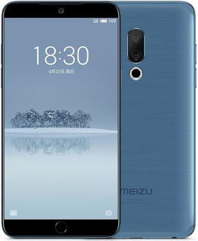 meizu-15-64gb-blau