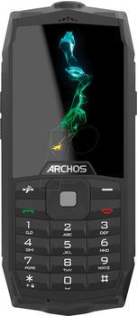 Archos Saphir 24F