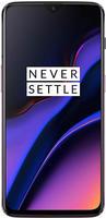OnePlus 6T 128GB 8GB Thunder Purple