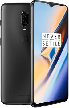 oneplus-6t-256gb-8gb-midnight-black