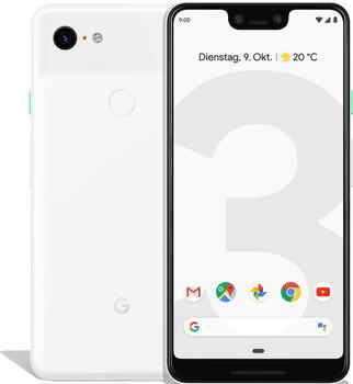 google-pixel-3-xl-128gb-weiss