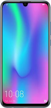 honor-10-lite-64gb-handy-blau-silber-android-90-pie
