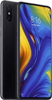 xiaomi-mi-mix-3-128gb-handy-schwarz-android-90-pie