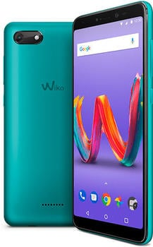 Wiko Harry 2 bleen