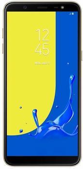 samsung-galaxy-j8-2018-3gb-32gb-gold