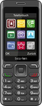 bea-fon-c160-schwarz