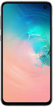 samsung-galaxy-s10e-128gb-prism-white