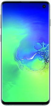 samsung-galaxy-s10-128gb-prism-green