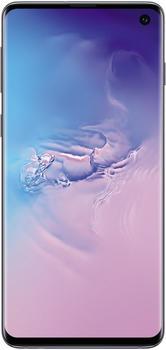 samsung-galaxy-s10-512gb-prism-blue