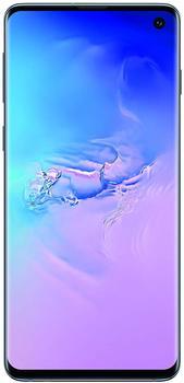 samsung-galaxy-s10-128gb-prism-blue