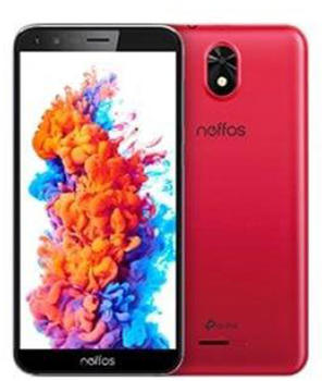 neffos-c5-plus-red-1gb-16gb