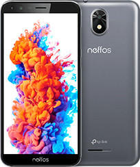 neffos-c5-plus-grey-1gb-8gb