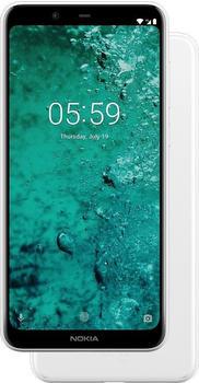 nokia-51-plus-gloss-white