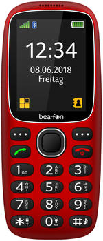 bea-fon-beafon-sl360-rot