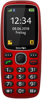 Bea-Fon SL360 Rot