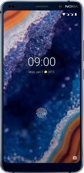 nokia-9-pureview-128gb-blau