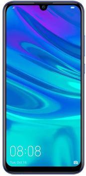 huawei-p-smart-2019-smartphone-dual-sim-64gb-158cm-621-zoll-24-mio-pixel-android-90-starli