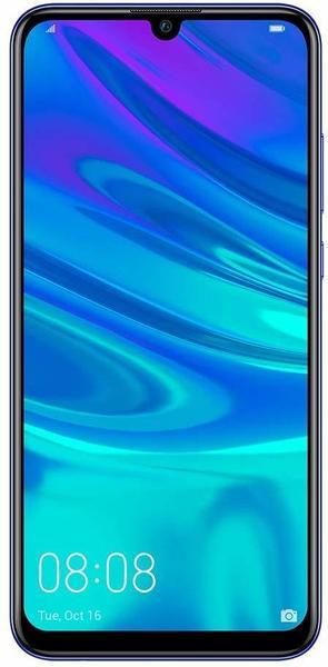 Huawei P smart+ 2019 Starlight Blue