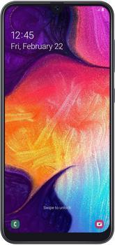 samsung-galaxy-a50-128gb-schwarz