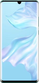 huawei-p30-pro-128gb-aurora
