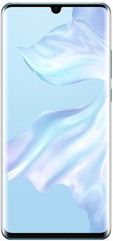 huawei-p30-pro-256gb-breathing-crystal