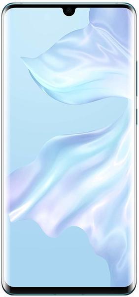Huawei P30 Pro 256GB Breathing Crystal