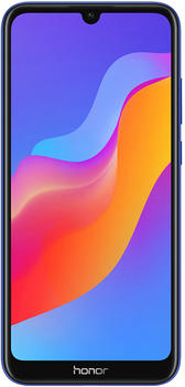 honor-8a-smartphone-32-gb-blau