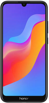 honor-8a-smartphone-32-gb-schwarz
