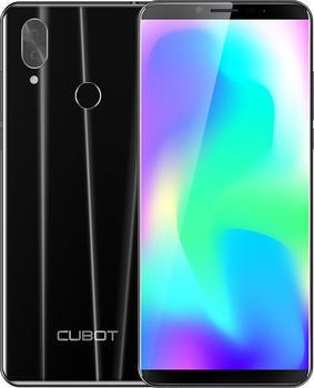 cubot-x19-64gb-black-eu-ware