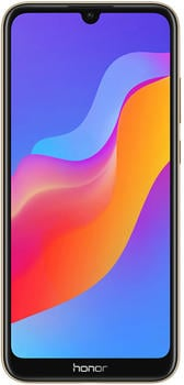 honor-8a-smartphone-32-gb-gold