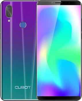 cubot-x19-64gb-gradient-eu