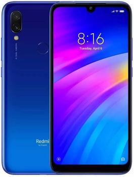xiaomi-redmi-7-dual-sim-32-gb-3-gb-ram-blau