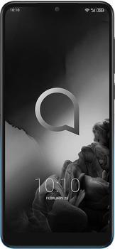 alcatel-smartphone-5056k-64gb-dual-sim-schwarz