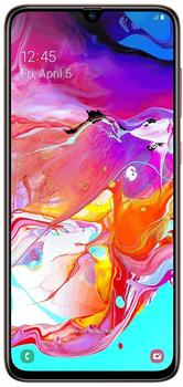 samsung-galaxy-a70-128gb-handy-corall-dual-sim-android-90-smartphone