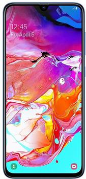 samsung-galaxy-a70-128gb-handy-blau-dual-sim-android-90-pie